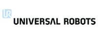 universal-robots_200x70